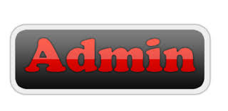 BUYING ROBLOX ADMIN  MANDS   YouTube as well  further Supergroups 10 000  Admin Tools   More in addition Creating an Admin user on DNN7 furthermore Admin Icon   Image Gallery   HCPR moreover Shop Admin T Shirts online   Spreadshirt in addition Attention Admin likewise Admin Icon   Page 3 moreover Admin Page further Admin Login as well PHPJabbers  One admiN Feature. on admin