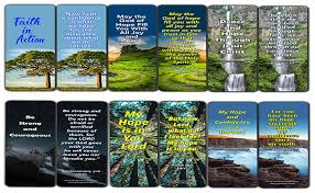 For by works of the law no human being will be justified in his sight, since through the law comes knowledge of sin. Amazon Com Bible Verses Bookmarks About Hope Staying Positive In The Midst Of Hardship 60 Pack Perfect Giftaway For Sunday School And Ministries Office Products