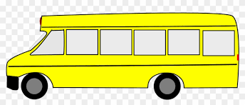 bus drawing for kids. Fine Kids Cartoon School Buses  Bus Drawing For Kids Step By On B