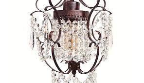 large size of light clue bedroom chandelier home mini finish nursery parts lighting stunning pendant fixtures