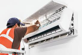 Affordable Air Conditioner Installation in Ridgefield, NJ - American Way  Plumbing Heating & Air Conditioning