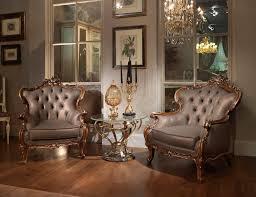 Salón Clásico Y Moderno Muebles Madera Colores  ARTE Y DECORACIONDecoracion Salon Clasico Moderno