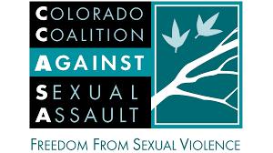 Coaliton against sexual assault