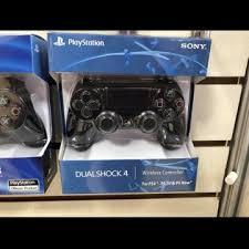 <b>Игровая приставка Palmexx SUP</b> Game Box 400 in 1 – купить в ...