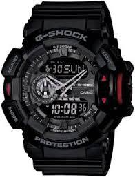 casio watches buy casio watches online at best prices in casio g566 g shock analog digital watch for men