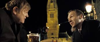 film experience blog unsung heroes the cinematography of in bruges unsung heroes the cinematography of in bruges