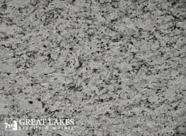 St Cecilia Light Granite Kitchens Santa Cecilia Light Granite Great Lakes Granite Marble