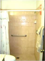 shower curtain or shower door stand up shower curtain shower stall curtains shower curtain for stand shower curtain or shower door