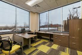 design office interiors. Furniture Design Office Interiors