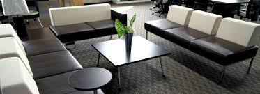 Home Furniture Houston Cool New And Used Office Furniture Houston TX Refurbished Furniture