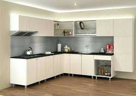 cabinet door flat panel. Flat Panel Kitchen Cabinets Cabinet Doors Concept From Of Door