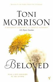 best beloved toni morrison ideas beloved by  best 25 beloved toni morrison ideas beloved by toni morrison william golding books and brave new world book