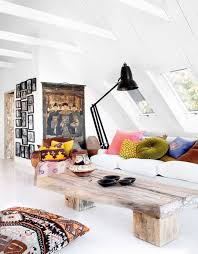 Small Picture A World of Interior Design Themes and Styles