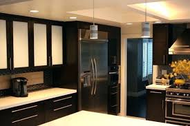 frosted glass kitchen cabinet doors frosted glass kitchen cabinet doors modern frosted glass kitchen cabinet doors