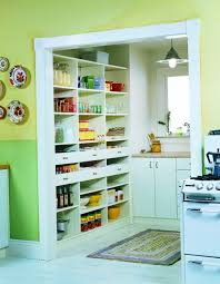 california closets pantry pictures