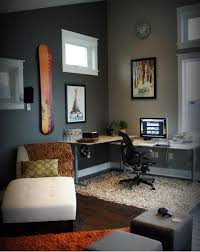 Under ideal conditions most of us would love to have designated workspace  at home, but sometimes square footage and circumstances get in the ...