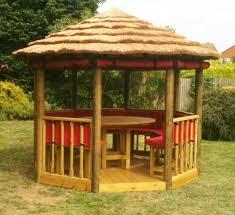 Garden & Landscape:Wooden Garden Gazebo Landscaping Garden Oasis Gazebo  Designs