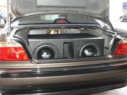e38e53feva 1995 BMW 7 Series740iL Sedan 4D Specs, Photos ...