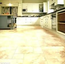 cost to install vinyl tile flooring floor per sq ft square feet cost