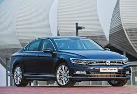 new car releases in south africa 2016New Passat arrives VWs wind of change for SA  Wheels24
