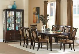 dining sets for 8. chair:extraordinary 8 dining table and chairs sets for piece set tables ideal drop leaf