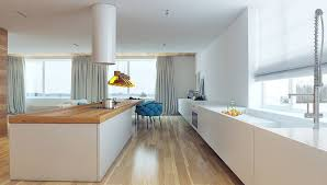 Small Picture Kitchen Design No Wall Units Rift Decorators