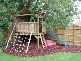 Small Picture The 25 best Children garden ideas on Pinterest Kid garden Kids