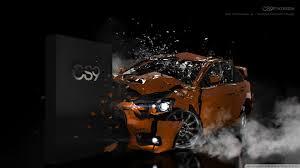 Shatter Effect - 3D Design Ultra HD ...