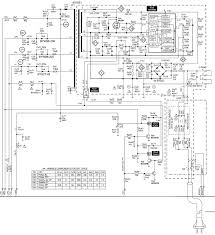 4k samsung tv wiring diagram directv 4k upgrade for diyers signal panasonic tv hookup diagram wiring diagram samsung smart tv panasonic tv wiring diagram simple wiring