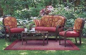 better homes and gardens azalea ridge replacement cushions. Patio Furniture Cushions Better Homes And Gardens Home B On Azalea Ridge Replacement T