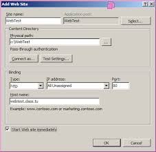 07- IIS 7.5 on Windows 2008 R2 with ModSecurity 2.7.2 | CyberOperations