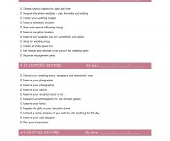 congenial free printable wedding checklist worksheets photos s Wedding Rental Checklist large size of congenial free printable wedding checklist worksheets photos s free printable wedding checklist worksheets wedding rentals checklist