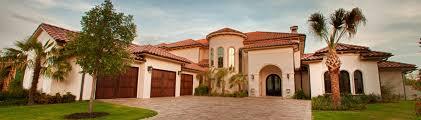 balser custom homes llc
