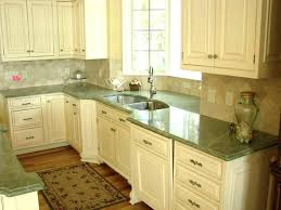 l and stick vinyl countertop large size of kitchen granite look alike sheets roll on household