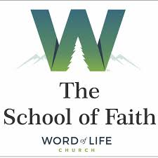 The School of Faith