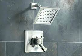 hand held showers that attach to tub faucet handheld shower head