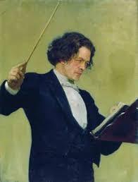 Maestro - <b>Портреты</b> и <b>фотографии известных дирижеров</b> ...