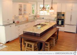 Island Table For Kitchen cumberlanddemsus
