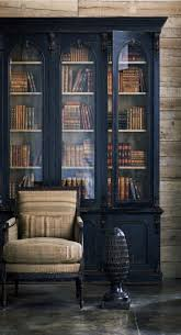 serene glass doors wooden bookcases billy bookcase in glass doors colored bookcase vintage bookcase in narrow