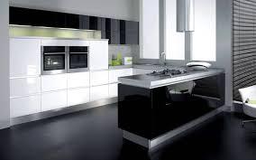 Modular Kitchens sleek modular kitchen divine patio style in sleek modular kitchen 5371 by xevi.us