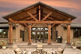 wooden patio roof inspiring patio roof ideas wallpaper photographs
