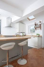 Best 25 Coastal Furniture Ideas On Pinterest  Coastal Inspired Coastal Kitchen Ideas Uk