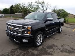 New & Used Cars near Abilene, TX | Hanner Chevrolet GMC