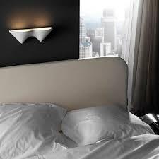 ceramic sconce light fixtures