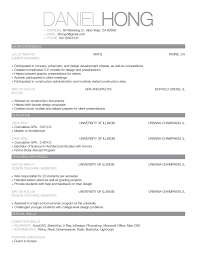 Wedding Planner Resume wedding planner resumes Enderrealtyparkco 1