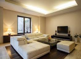 lighting for dark rooms. fine rooms using recessed spotlights you can throw light both on the floor and  ceiling creating impression of more height space in room on lighting for dark rooms i