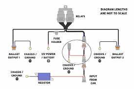 light wiring diagram together with xentec hid wiring diagram also xentec hid kit wiring diagram wiring diagram for xentec hid free download wiring diagram xwiaw rh xwiaw us
