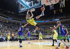 Tofaş - Fenerbahçe Maçı İddaa Tahmini 26 Mayıs 2017 - Basketbol iddaa tahmin