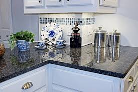 Kitchen Countertop Designs Amazing The Do's Don'ts Of Choosing Cabinets And Countertops