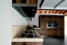 Italian Kitchens Rowat  Gray Interiors - Italian kitchens